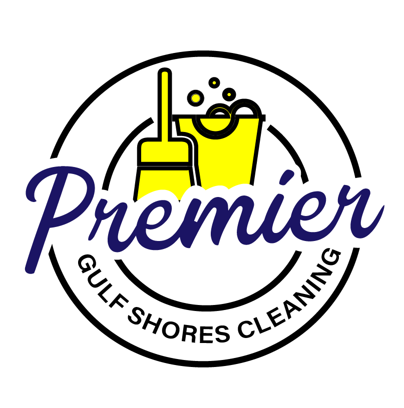 Vacation Rental & Condo Cleaning Services | Premier Gulf Shores Cleaning