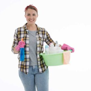 Top Tips for Making the Most Oof Condo Cleaners in Orange Beach